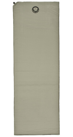 Grand Canyon Cruise 5.0 Self-Inflatable Mat olive